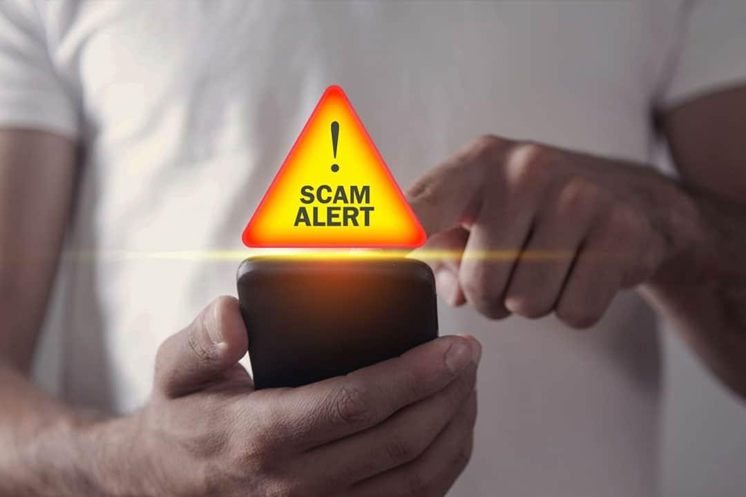 121fcu-scam-alert
