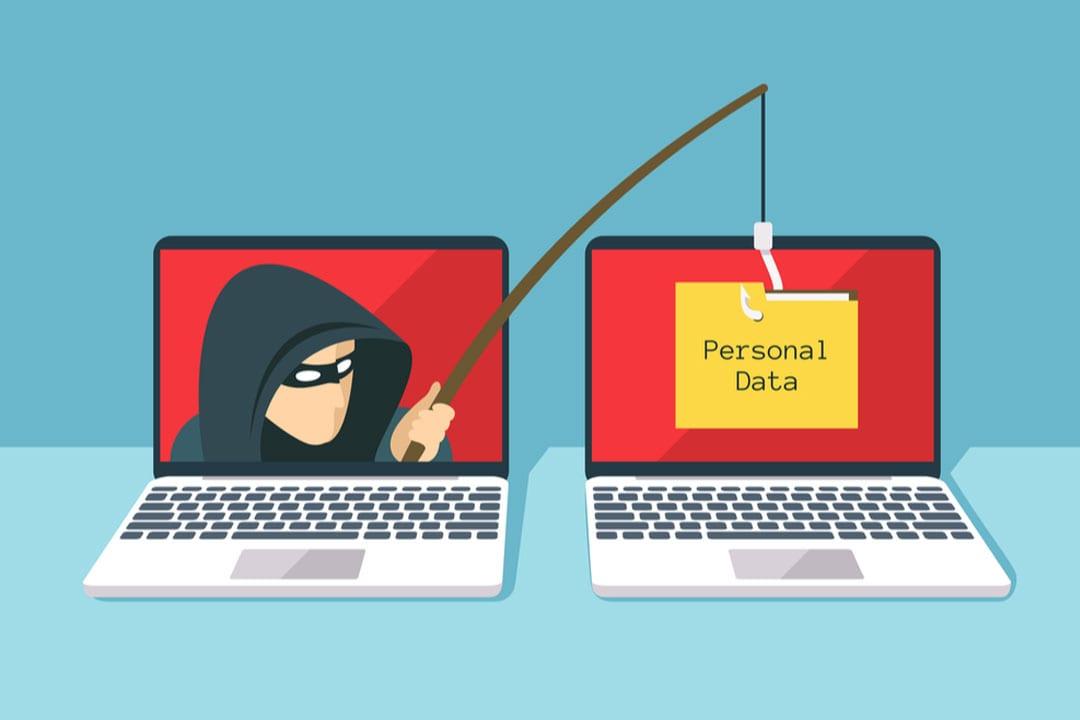 121fcu-Identifying-Malware/Viruses-Scams