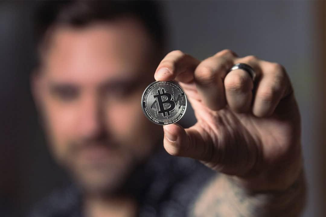 121fcu-Bitcoin-Scams