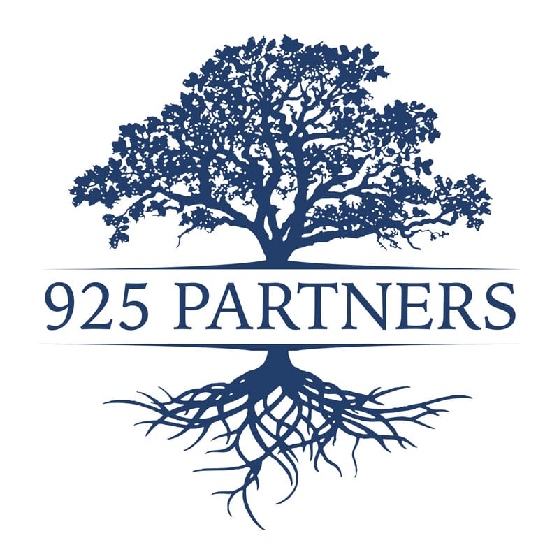 925 Partners
