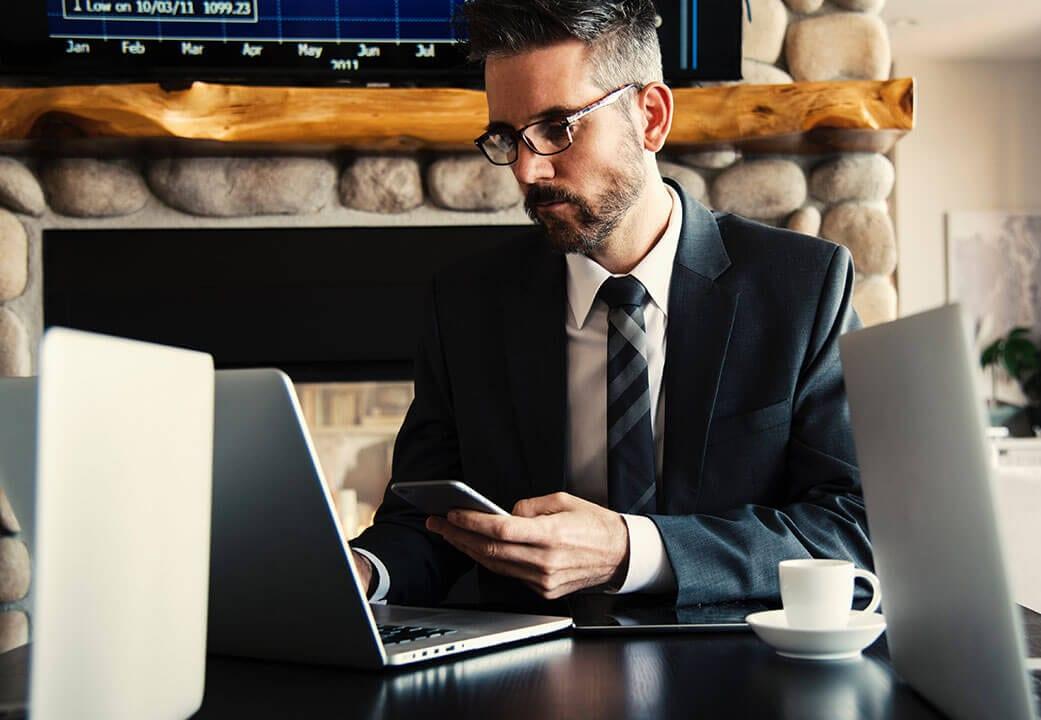 121fcu Automating Your Finances