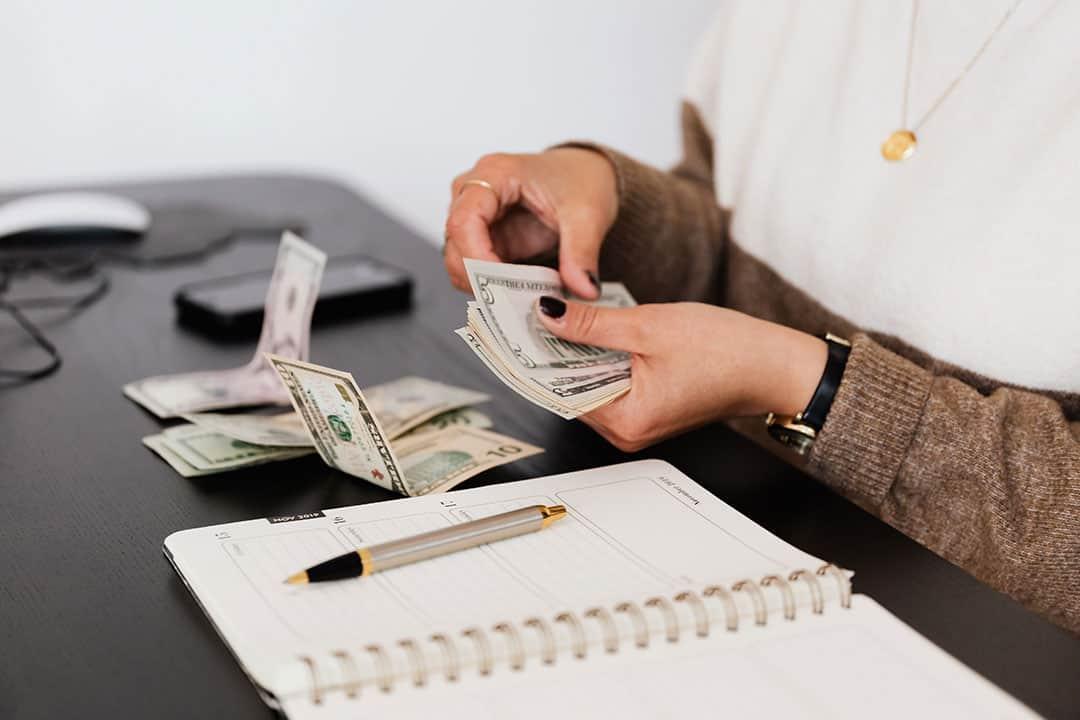 121fcu-Budgeting-Basics