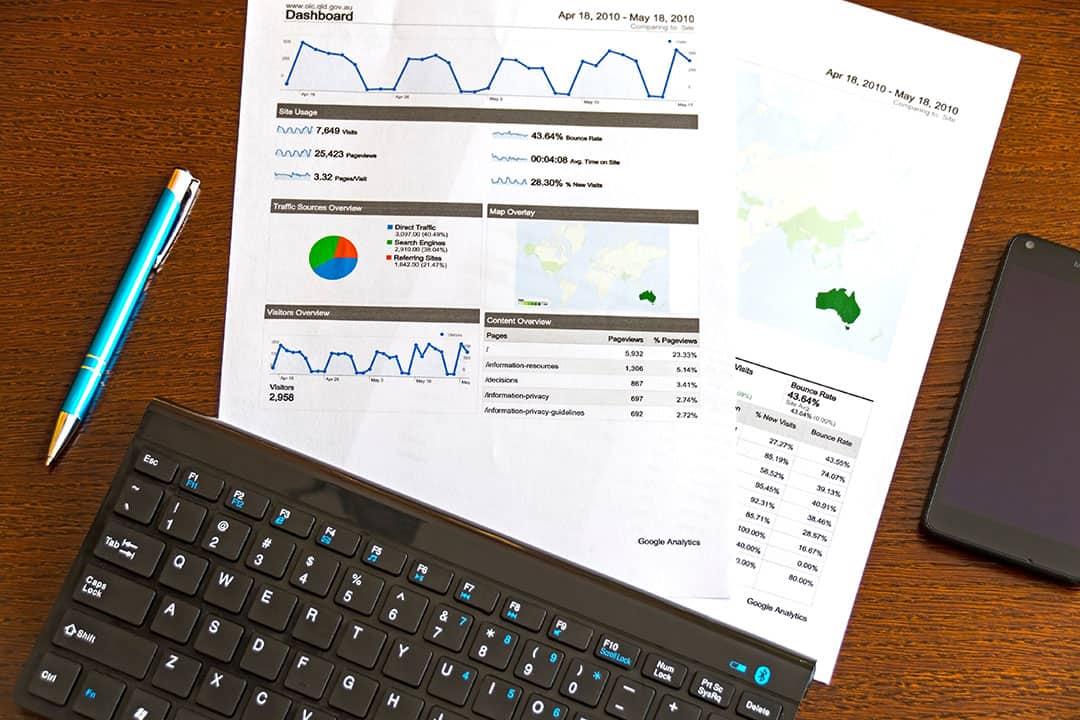 121fcu Credit Reports & Scores