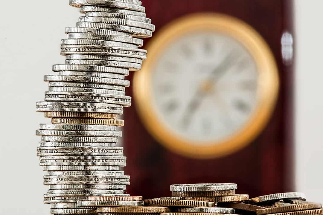 121fcu Finances with Behavioral Economics