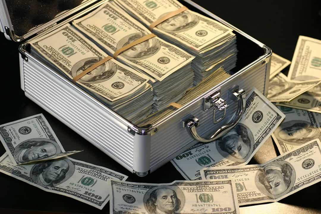 121fcu-Financial-Tips