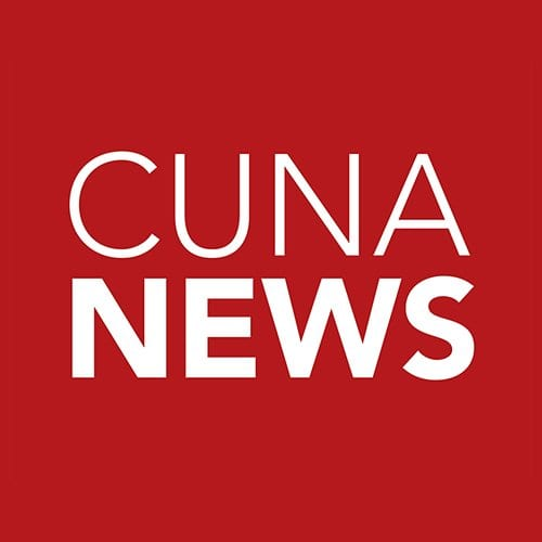 CUNA News: The Business of Service
