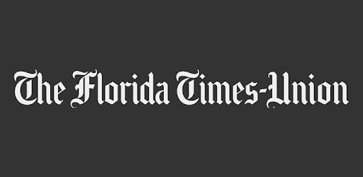 Coronavirus: Nonprofit threads hope back into the Jacksonville-area medical community
