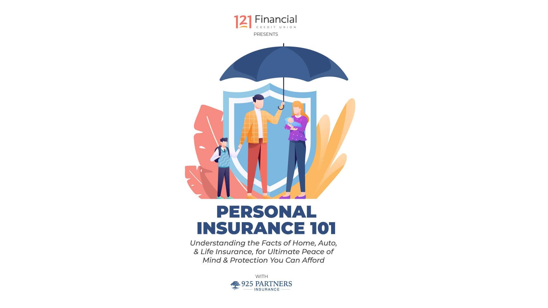 webinar phone auto life insurance
