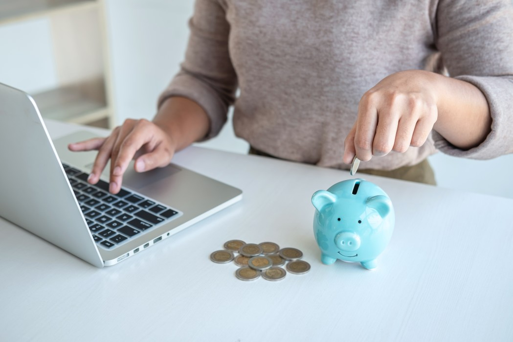 cuna rollover options